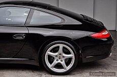 2011 Porsche 911 Coupe for sale 100916265