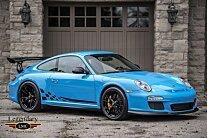 2011 Porsche 911 for sale 100977470