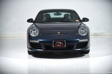 2011 Porsche 911 Coupe for sale 101041184