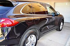 2011 Porsche Cayenne S for sale 100742122