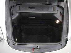 2011 Porsche Cayman for sale 100854839