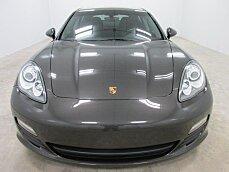 2011 Porsche Panamera for sale 100756445