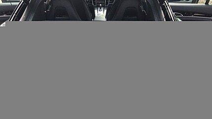 2011 Porsche Panamera for sale 100925155