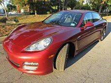 2011 Porsche Panamera for sale 100968364