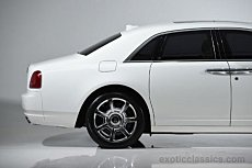 2011 Rolls-Royce Ghost for sale 100840664