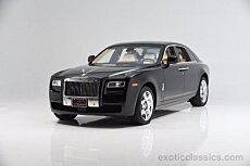2011 Rolls-Royce Ghost for sale 100841518