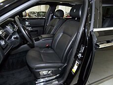 2011 Rolls-Royce Ghost for sale 100912677
