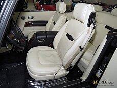 2011 Rolls-Royce Phantom Drophead Coupe for sale 100947562