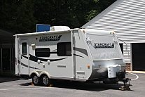 2011 Starcraft Travel Star for sale 300168919