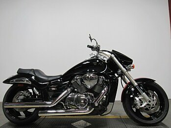 2011 Suzuki Boulevard 1800 for sale 200545856