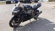 2011 Suzuki GSX-R1000 for sale 200349271
