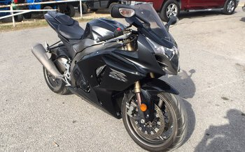 2011 Suzuki GSX-R1000 for sale 200349271