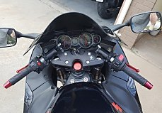 2011 Suzuki Hayabusa Motorcycles for Sale - Motorcycles on Autotrader