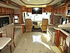 2011 Tiffin Allegro Bus for sale 300165235