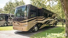 2011 Tiffin Allegro Bus for sale 300166903