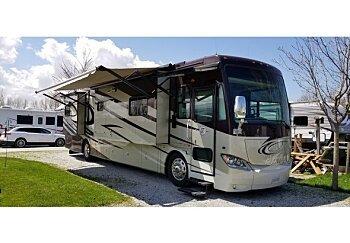 2011 Tiffin Phaeton for sale 300164475