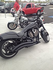 2011 Victory Hammer for sale 200582976