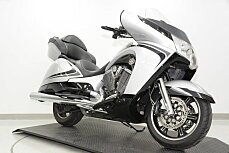 2011 Victory Vision for sale 200514444