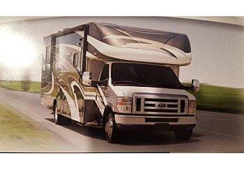 2011 Winnebago Access for sale 300159192