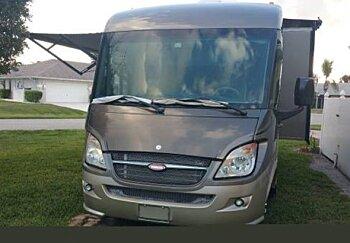 2011 Winnebago Via for sale 300153612
