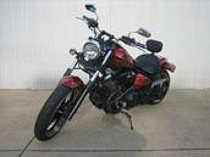 2011 Yamaha Raider for sale 200530744