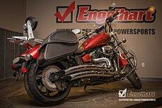 2011 Yamaha Stryker for sale 200560366