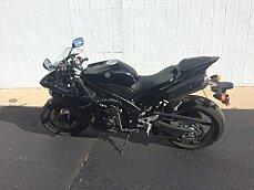 2011 Yamaha YZF-R1 for sale 200636852
