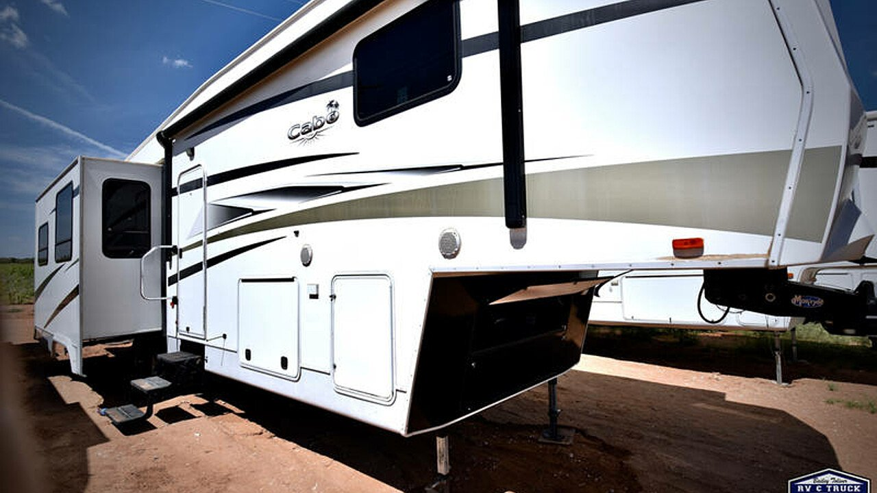 2011 carriage Cabo for sale 300173891