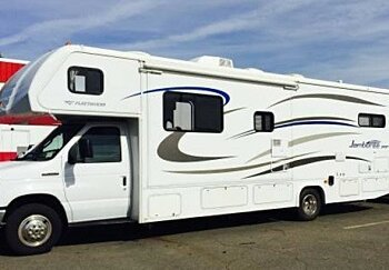 2011 fleetwood Jamboree for sale 300169075