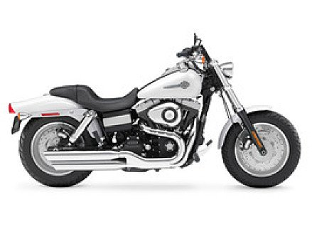 2011 harley-davidson Dyna for sale 200608338