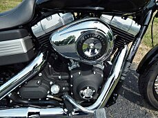 2011 harley-davidson Dyna for sale 200616578