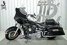 2011 harley-davidson Softail for sale 200627213