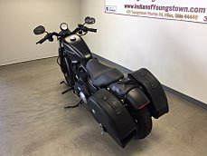 2011 harley-davidson Sportster for sale 200622892