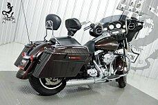 2011 harley-davidson Touring for sale 200627134