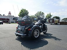 2011 harley-davidson Trike for sale 200607441