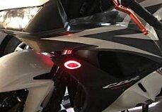 2011 honda CBR600RR for sale 200552068