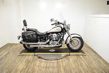 2011 kawasaki Vulcan 900 for sale 200613923