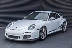 2011 porsche 911 GT3 Coupe for sale 100994550