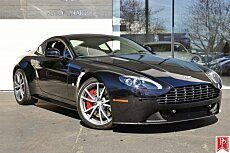 2012 Aston Martin V8 Vantage S Coupe for sale 100747946