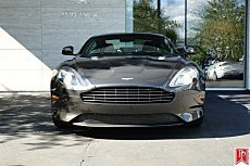 2012 Aston Martin Virage Coupe for sale 100770577
