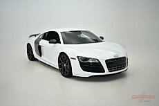 2012 Audi R8 5.2 Coupe for sale 100914409