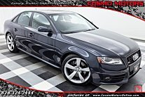2012 Audi S4 Prestige for sale 100769068