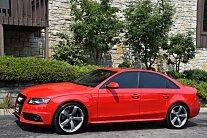 2012 Audi S4 Prestige for sale 100778875