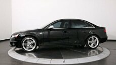 2012 Audi S4 Premium Plus for sale 100834863
