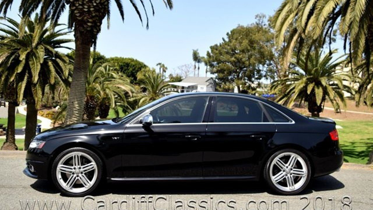 audi great deals sale for on