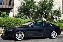 2012 Audi S5 4.2 Premium Plus Coupe for sale 100771970