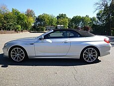2012 BMW 650i Convertible for sale 100914949