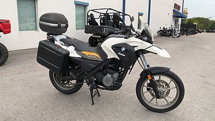 BMW G650GS Motorcycles for Sale - Motorcycles on Autotrader