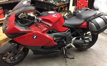 2012 BMW K1300S ABS for sale 200470527