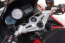 2012 BMW K1300S ABS for sale 200633096